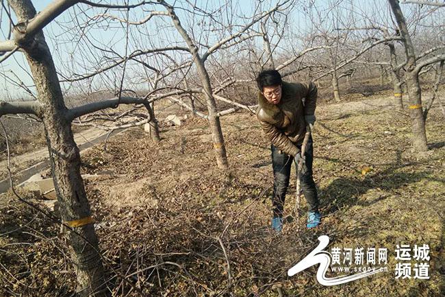 http://www.qwican.com/jiaoyuwenhua/641020.html