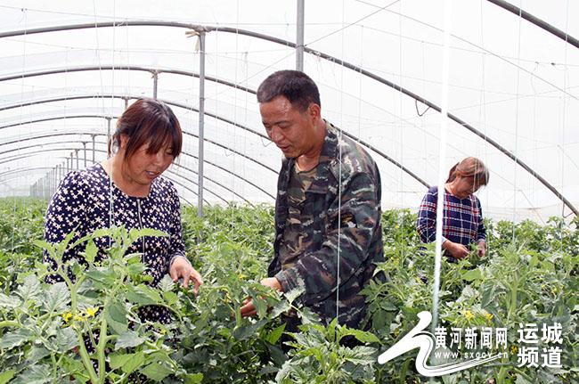http://www.zgqhl.cn/qinghaixinwen/11762.html