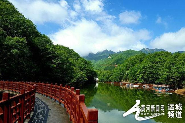 http://www.qwican.com/jiaoyuwenhua/1098889.html