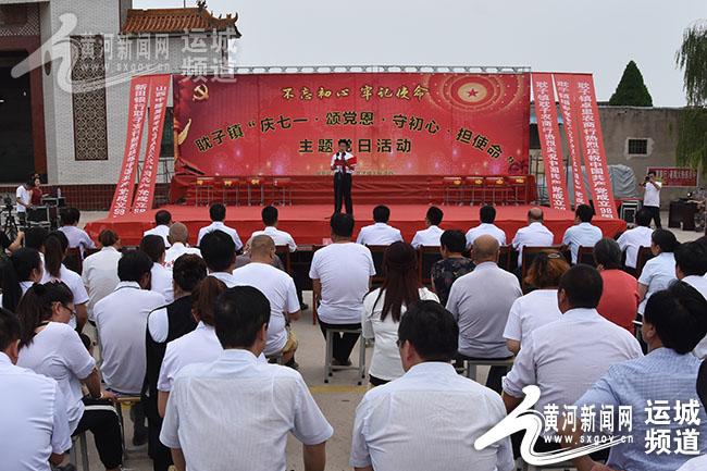 http://www.dibo-expo.com/caijingdongtai/892393.html